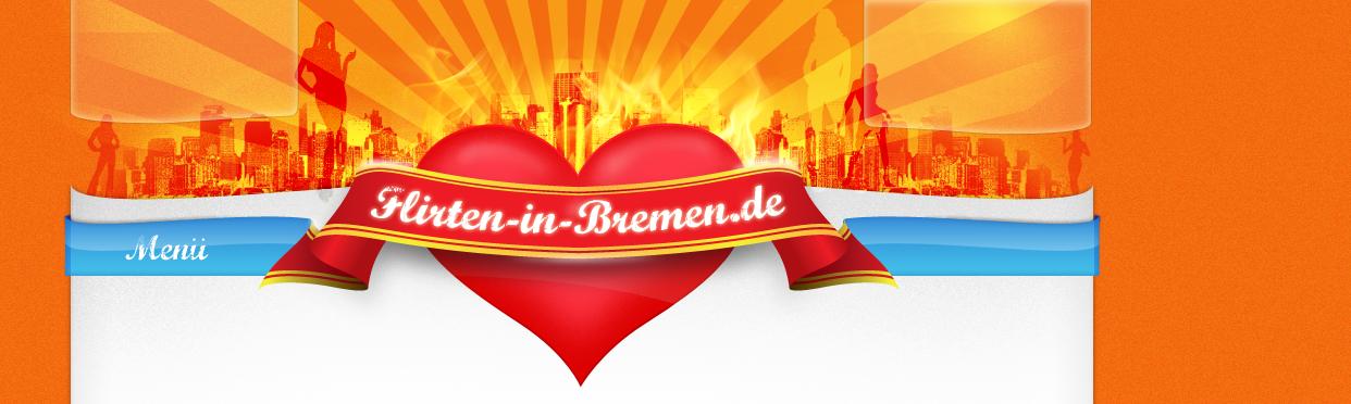kontakte single Bremen